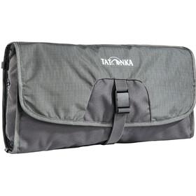Tatonka Travelcare Pack, grå